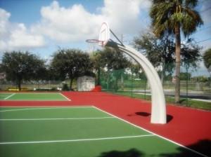 Coleman Park 001