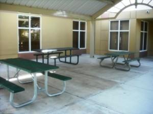 Coleman Park 004
