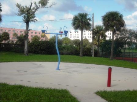 Coleman Park 005