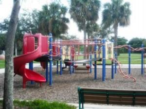 Coleman Park 009