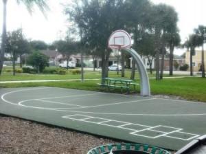 Coleman Park 010