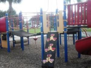 Coleman Park 011