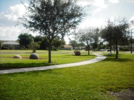 Coleman Park 015