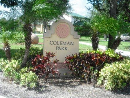 Coleman Park 017