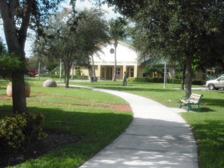 Coleman Park 019