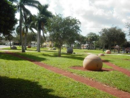 Coleman Park 020