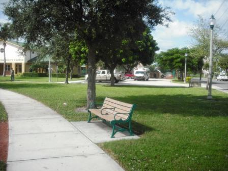 Coleman Park 021