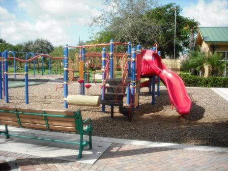 Coleman Park 022