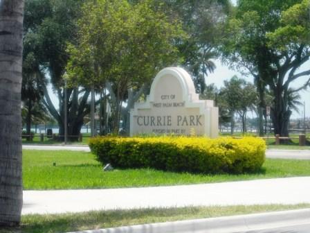 Currie Park 4-26-2013 014