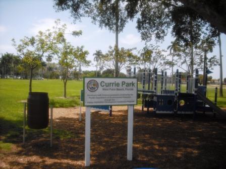 Currie Park 4-26-2013 017