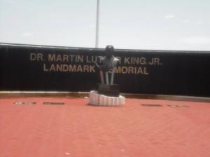 Currie Park-MLK Memorial 4-26-2013 007