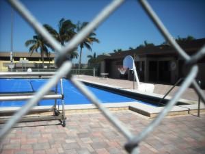 My visit to gaines park west palm beach parks - Palm beach gardens recreation center ...