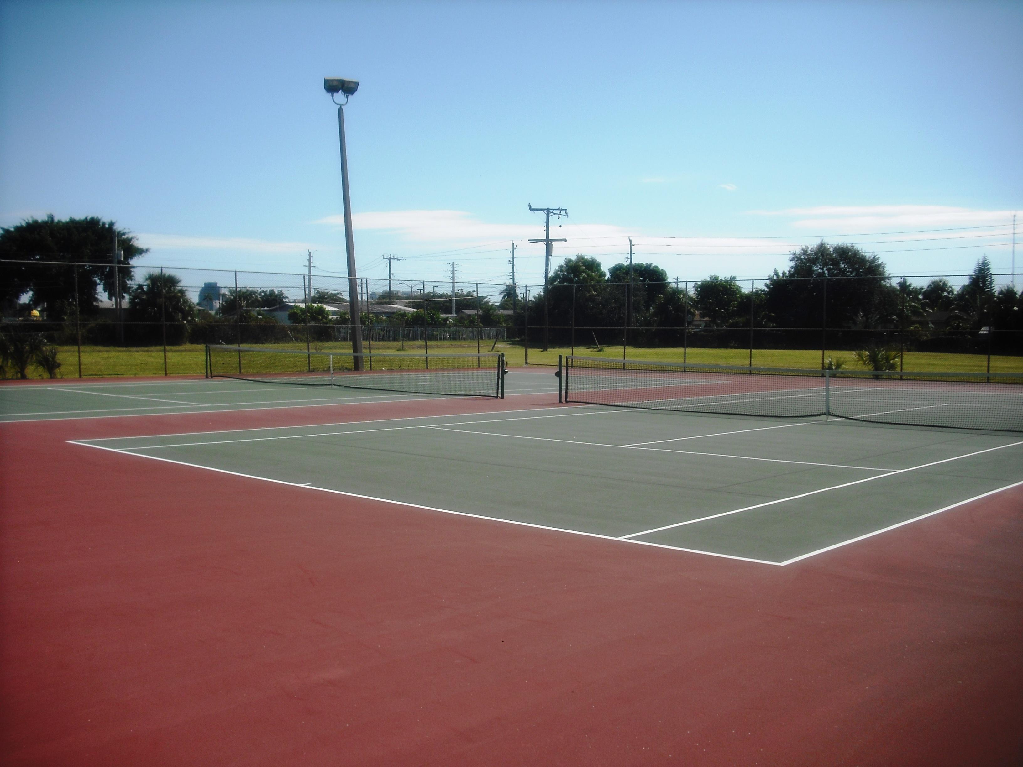 Gaines Park 026