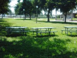 Gaines Park 044
