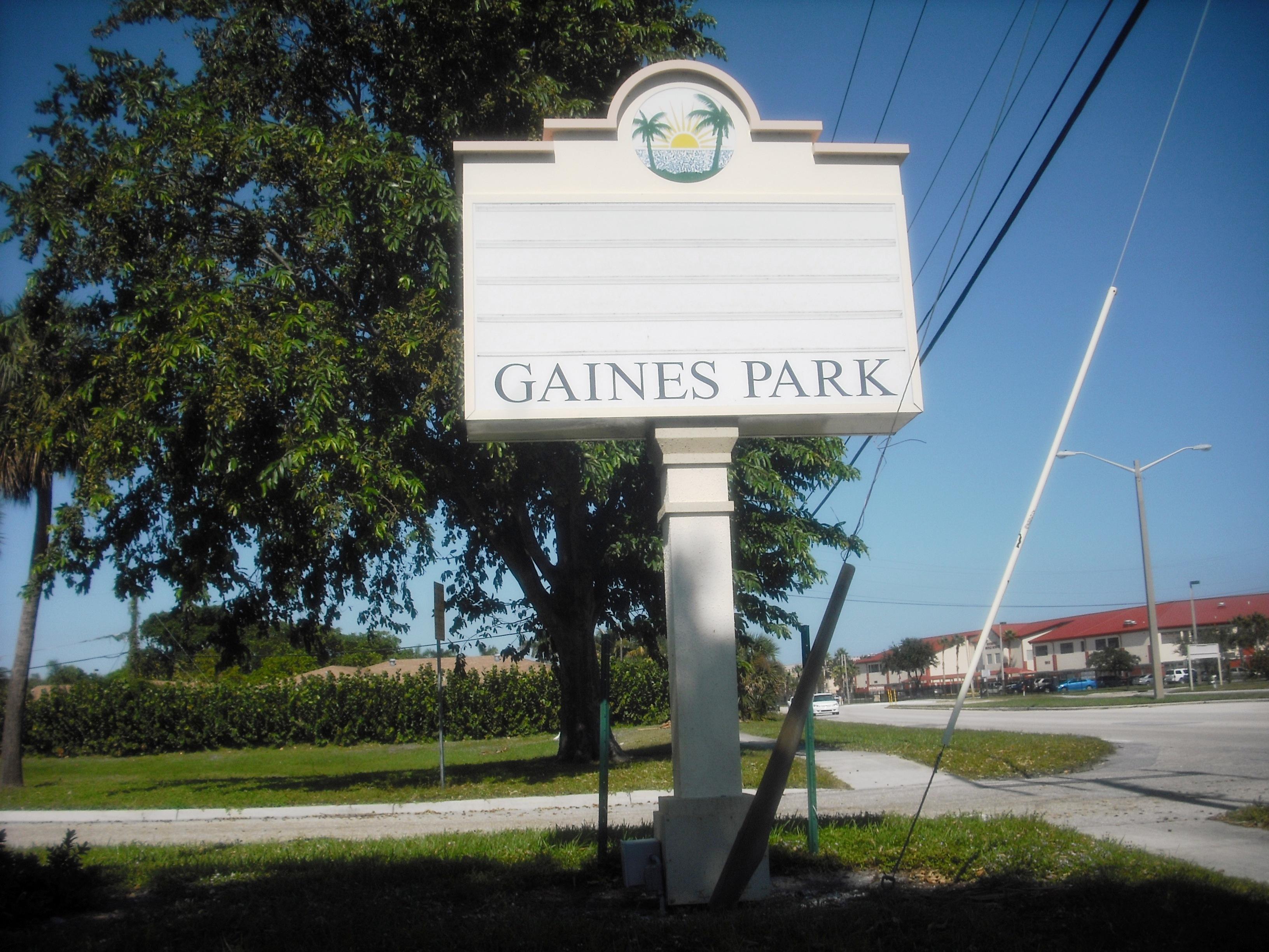 Gaines Park 054