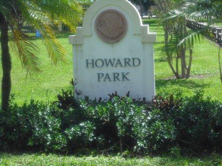 Howard Park 039
