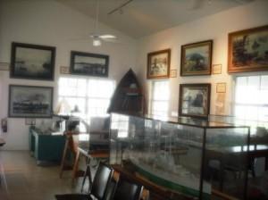 Maritime Museum 4-26-2013 011