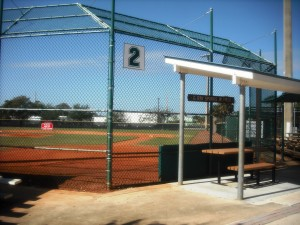 Phipps Parks 2-20-13 034
