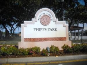 Phipps Parks 2-20-13 045