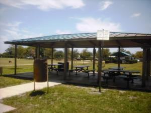 South Olive Park WPB 4-26-2013 031