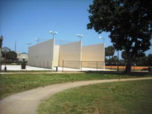 South Olive Park Community Center West Palm Beach Parks
