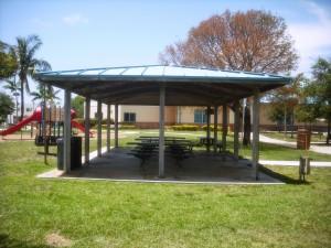 South Olive Park WPB4-26-2013 024