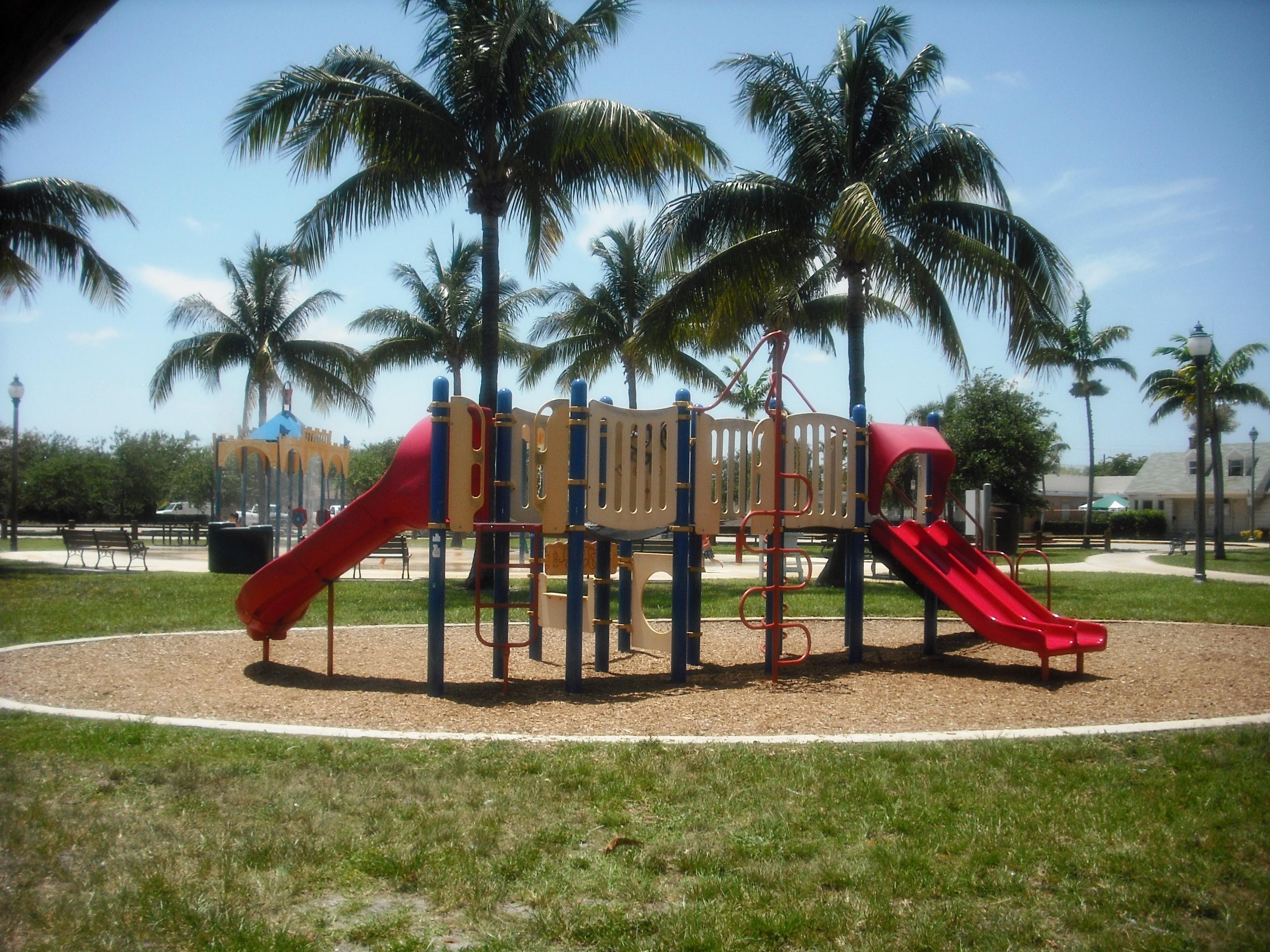 South olive park wpb4 26 2013 025 west palm beach parks - Palm beach gardens recreation center ...