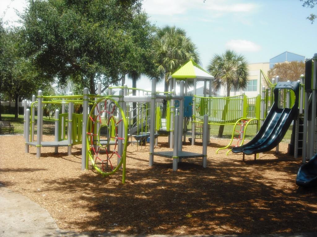 South Olive Park WPB4-26-2013 032
