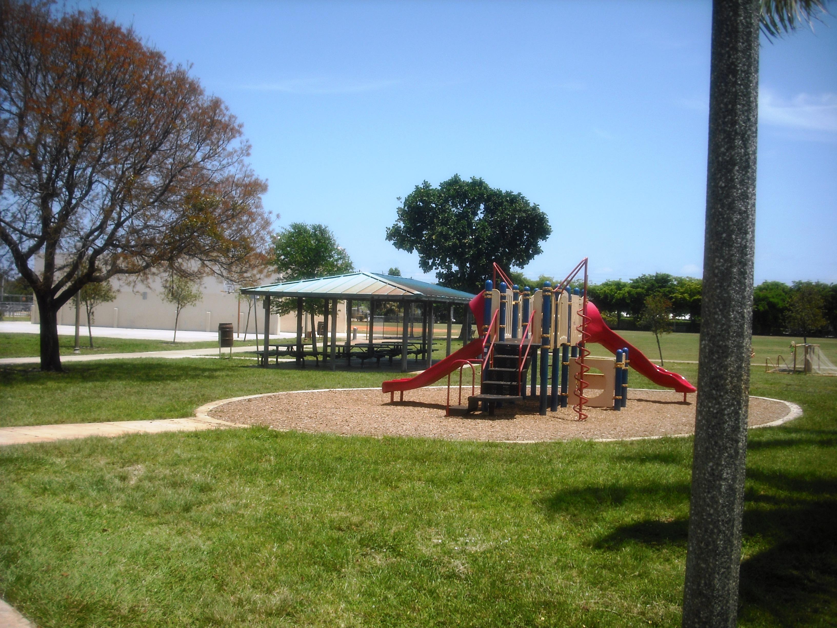 South Olive Park WPB4-26-2013 033