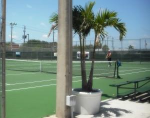 South Olive Community Center West Palm Beach Fl