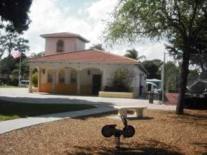 Vedado Park 2-20-2013 031