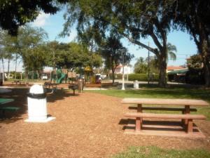 Vedado Park 2-20-2013 038