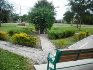 Coleman Park 023