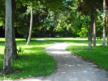 Dreher Park North 023