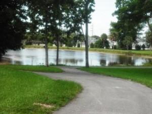 Dreher Park North 031