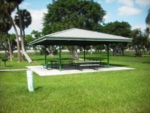 Dreher Park North 056