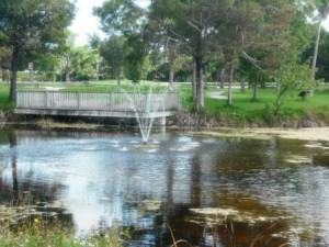 Dreher Park North 066