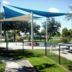 Westgate Park 006