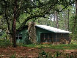 camping fl state park
