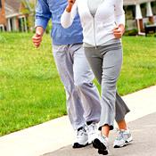 fitness-walking1