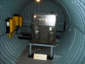 JFK Bunker 01
