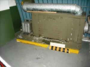 JFK Bunker 02