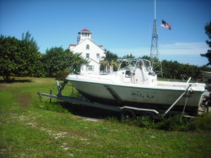 PB Maritime Museum 032