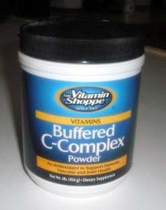 vitamins 001