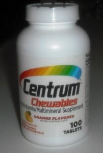 vitamins 002