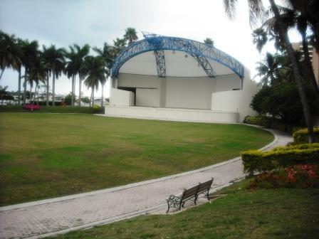 WPB Amphitheatre 03