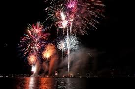 fireworks wpb