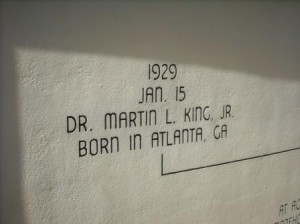 MLK Memorial WPB Jan. 2014 016