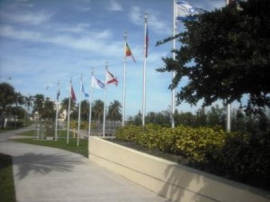 MLK Memorial WPB Jan. 2014 023