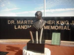 MLK Memorial WPB Jan. 2014 033
